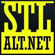 St. Louis ALT.NET User Group